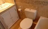 Bathroom installation and fitting York