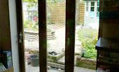 House renovation and refurbishment York