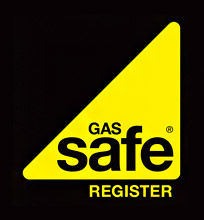 Gas safe registered plubers and heating engineers in York
