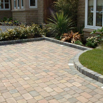 Drainage and driveways in York, Leeds, Manchester, UK