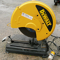 Plant hire - drills, saws, telehandlers, diggers York, Leeds, Manchester, London, Midlands, UK