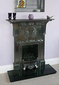 Home renovation and refurbishment York, Leeds, Manchester, Midlands, UK