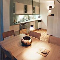 Kitchen installation and refurbishment York