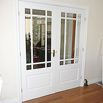 Windows and door installation in York, Leeds, Manchester, London, UK